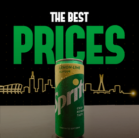 The Best Prices-1.png