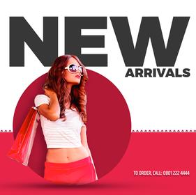 New Arrivals.png