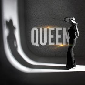 Queen Tracing.png