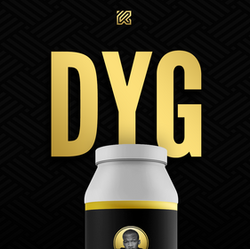 DYG.png