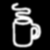 Human to Human coffee cup logo