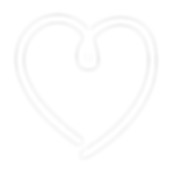 Human to Human heart logo