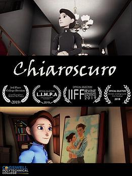 Chiaroscuro_PosterFilm.jpg