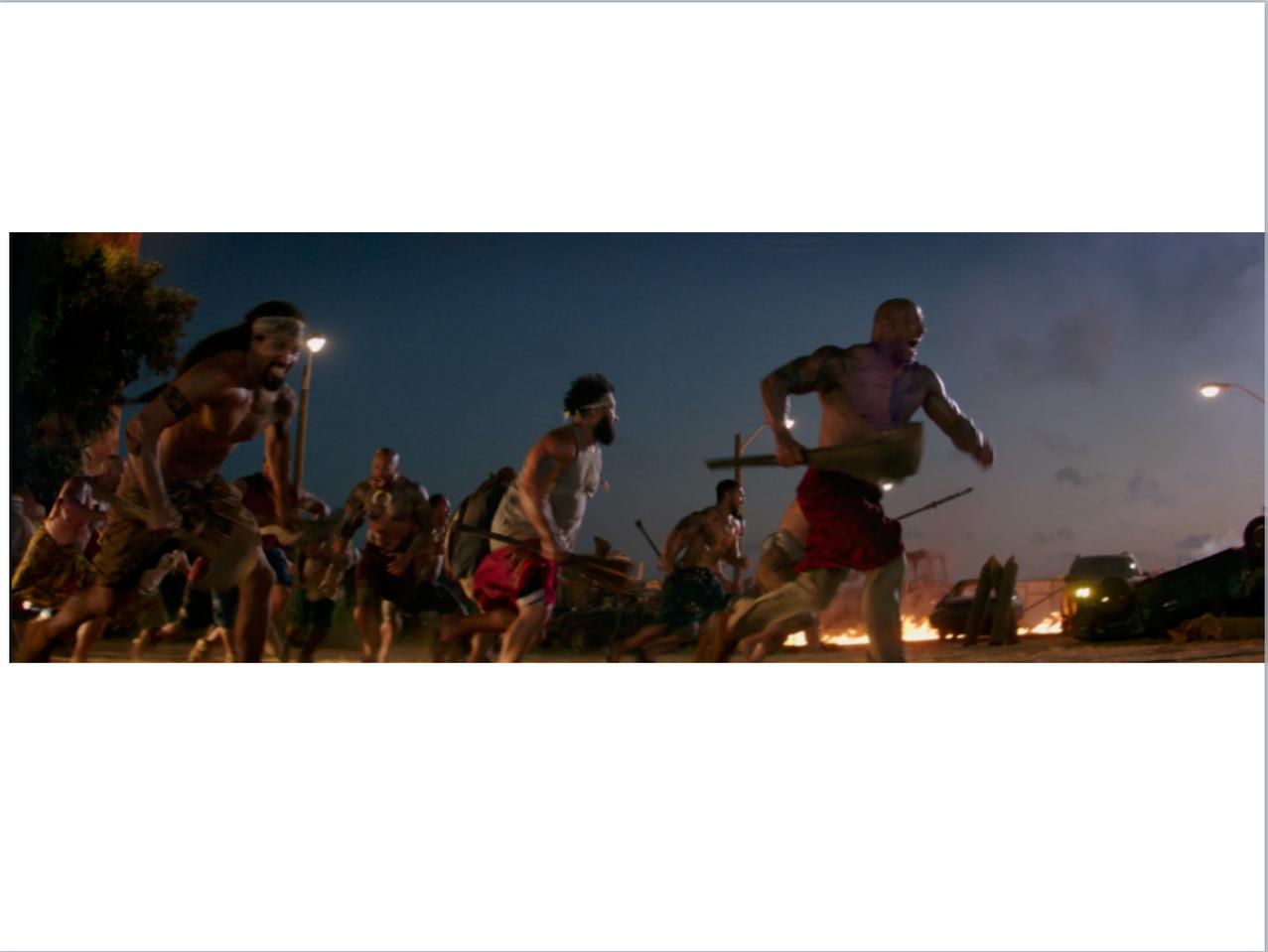 Screen Shot 2020-05-06 at 4.37.41 PM.png