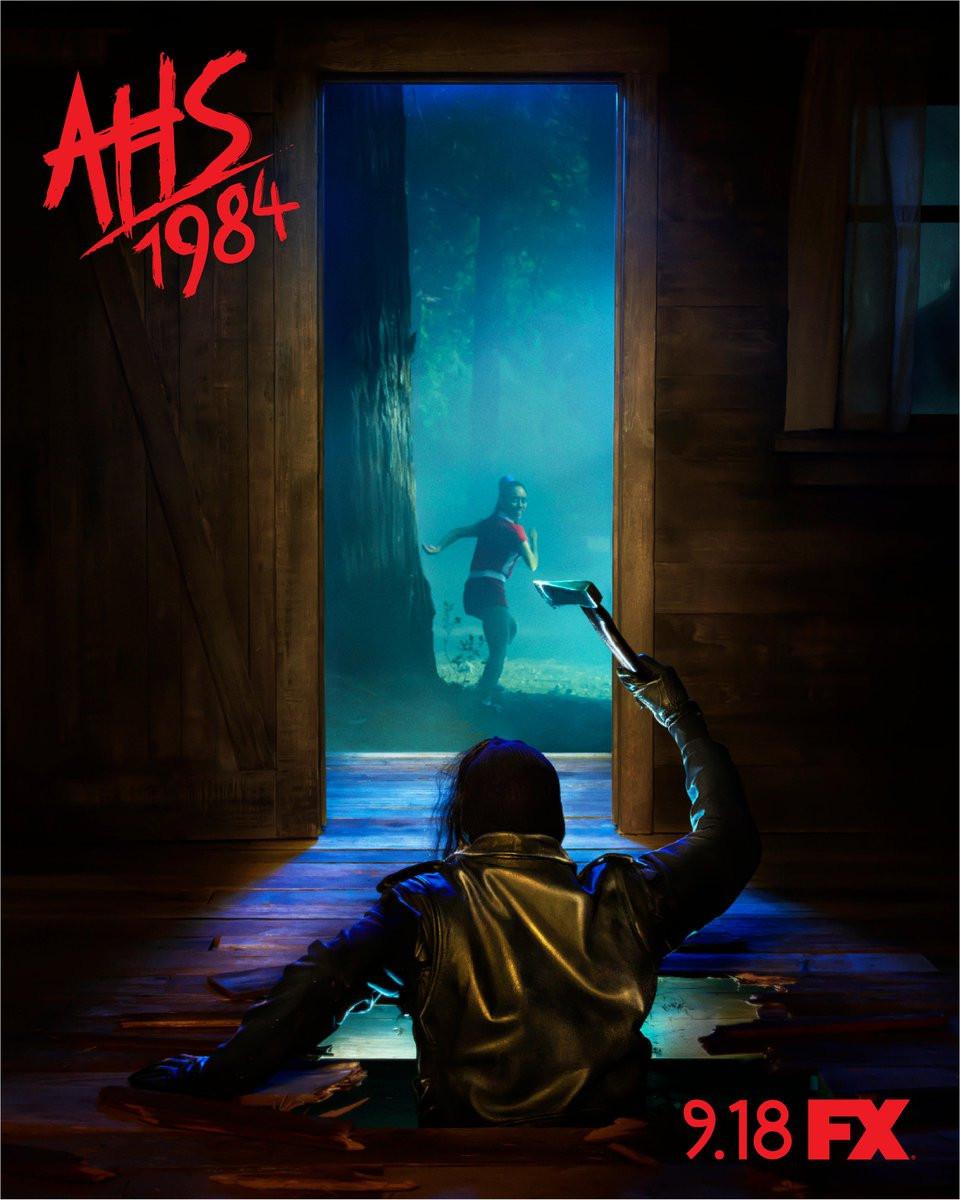 Season-9-Promotional-Poster-american-hor