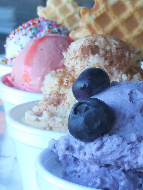 Blueberry Tiramisu Strawberry Birthday c