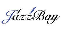 JazzBay logo
