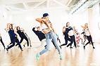 современная хореография подростки.jpg