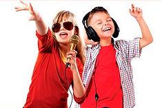 вокал дети.jpg