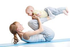 фитнес с мамой.jpg