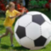 футбол большой мяч.jpg