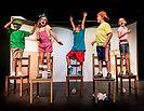 актёрское мастерство дети.jpg