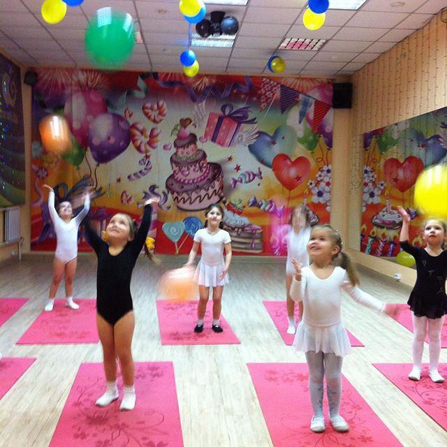 Детский танец (с элементами художественной гимнастики).jpg Группы 3-4, 5-7 лет.jpg ВТ, ПТ 17.jpg15;