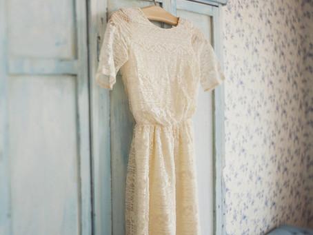 Maternity Dress Client Closet Wishlist | Wichita Falls Maternity, Newborn, Family photographer