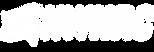 HWHRC_Logo.png