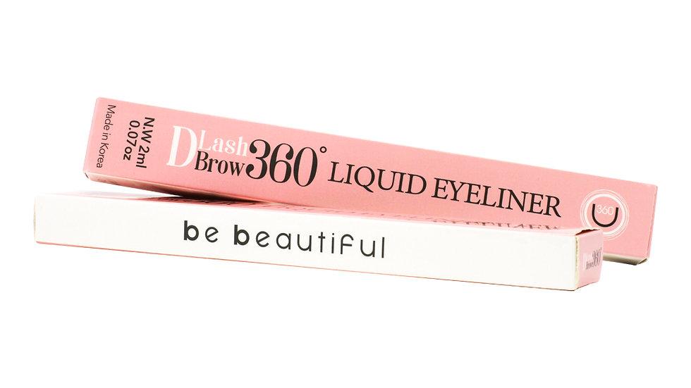 Liquid Eyeliner