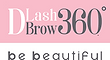 Logo DLashnBrow360-Final-ko nen (1).png