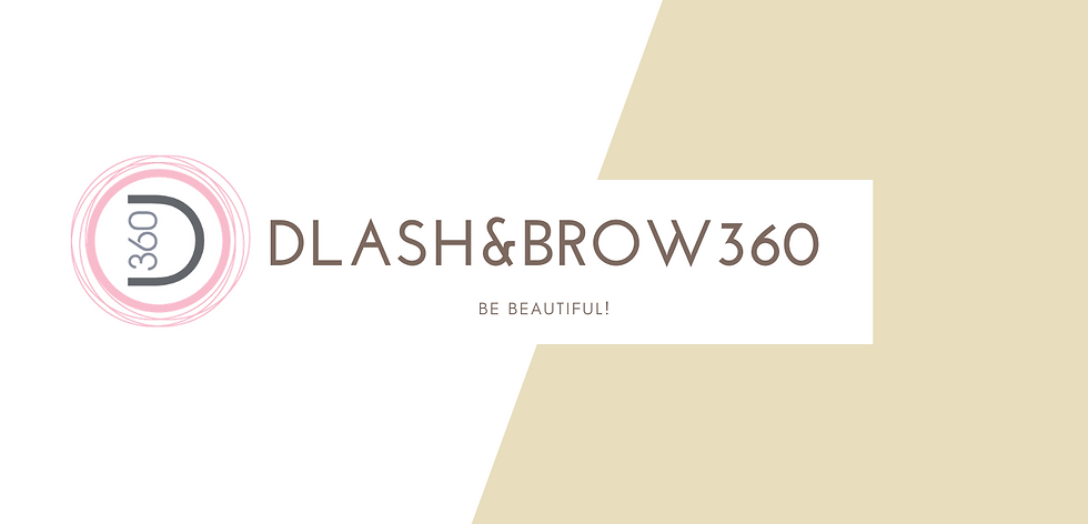 Dlash&brow360.png