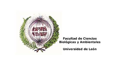 Logo FCCBA.tif