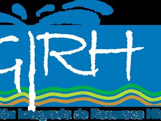 Implementación de la Gestión Integrada de los Recursos Hídricos (GIRH)