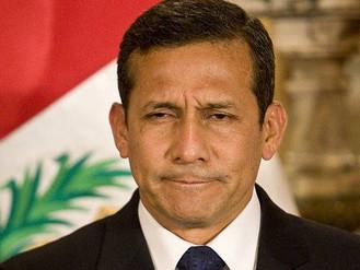 """El Presidente Humala quiere culpar a la """"burocracia sedapalina"""" de los incumplimientos de su gestión"""