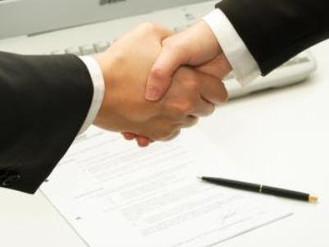 Sedapal y Capeco firman convenio para reducir la corrupción