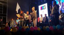 Candidato Kuczynski se compromete a No Privatizar Ni Concesionar SEDAPAL