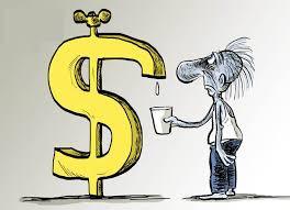 Ni una sola venta de acciones de Sedapal a los privados – La empresa del agua de todos los Peruanos