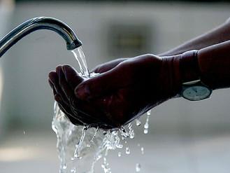 """FORUM: """"El Derecho al Agua y las Políticas de Privatización de las Empresas de Saneamiento&quot"""