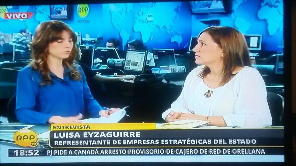 Luisa_RPP.jpg