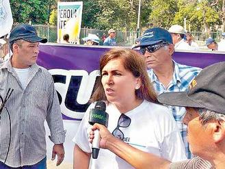 Otro golpe criminal de Humala al pueblo - Diario UNO
