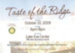 Taste Card_2019.JPG