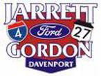 Jarrett Gordon Ford_Davenport.jpg