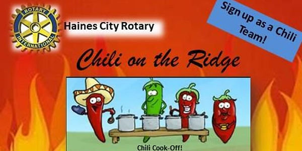 chili on the ridge.jpg