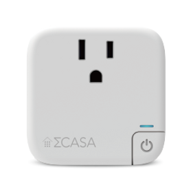 US Plug 智能插座(美規)