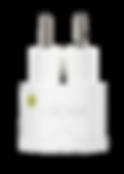 EU Plug智能插座(歐規)