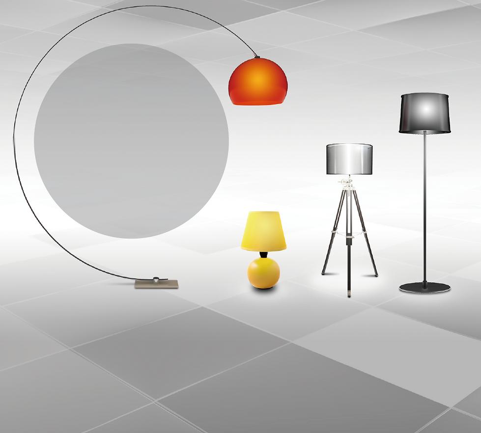 Light 使用情境圖
