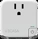 US Plug電器開關控制