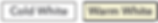 Light 智能燈泡顏色