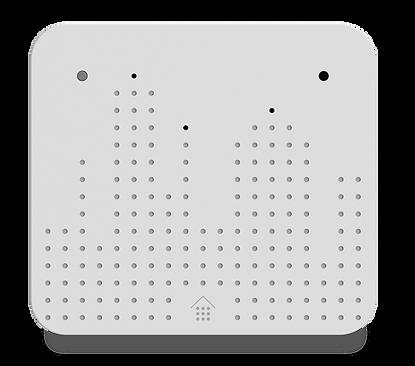 ΣAir Quality 室內空氣品質偵測器.png