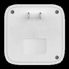 Plug 智能插座