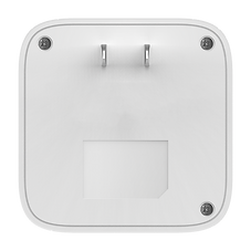 Plug智能插座(美規)