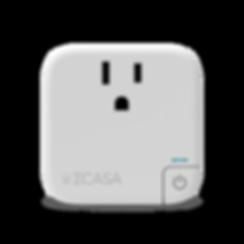 US Plug 智能插座