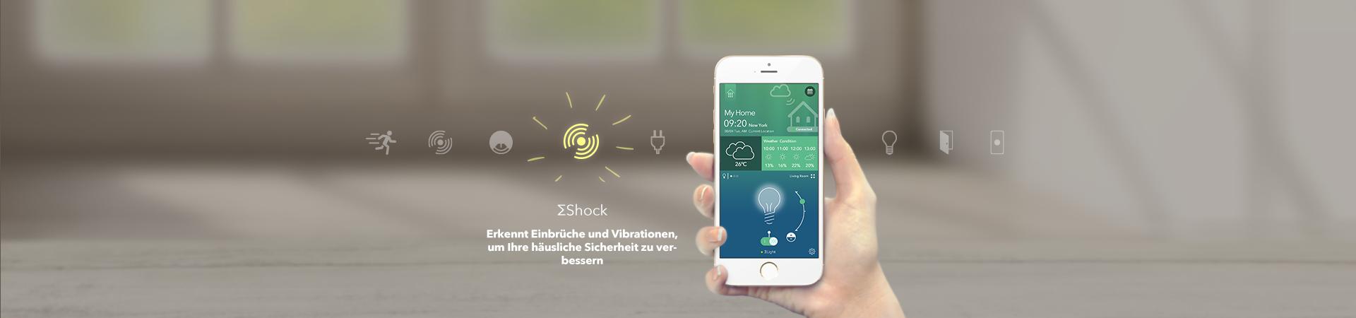 shock_de