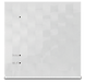 Air Quality室內空氣品質偵測