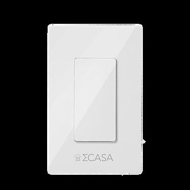 Switch 智能燈光觸控