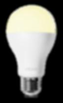 Light 智能燈泡