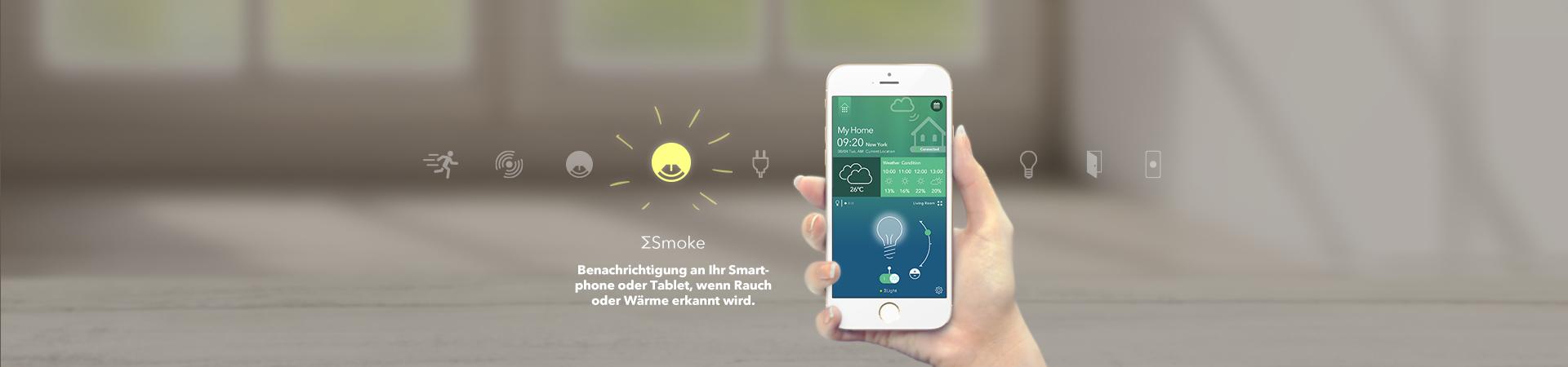smoke_de
