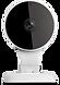IP Cam智能攝影機