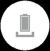 內裝電池 安裝簡單